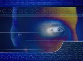 Quais são as agências governamentais a fazer para parar o crime cibernético?