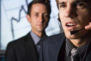 Quais são alguns trabalhos que tratam do mercado de ações?