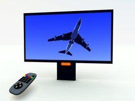 Quais são os códigos de tv de 5 dígitos para programar uma tv rca com um controle remoto directv rc23?