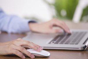 Quais são as vantagens e desvantagens de escritório aberto?