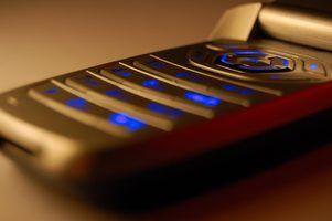 Quais são os benefícios da tecnologia 3g?