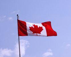 Quais são os benefícios da imigração no canadá?