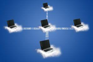 Quais são os benefícios do protocolo de mensagens de controle da internet?