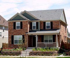 Quais são os custos de fechamento quando pagar em dinheiro para uma casa?