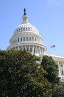 Quais são os deveres constitucionais de os eua senado?