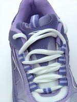Quais são os perigos de sapatos chineses?