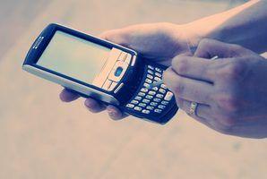 Quais são os perigos de acesso wi-fi?