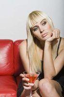 Quais são os perigos de misturar ecstasy com álcool?