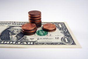 Quais são as diferenças entre os bancos comerciais e instituições de poupança?