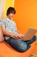 Quais são as desvantagens de download de música livre da web para jogar em seu próprio pc ou cds?