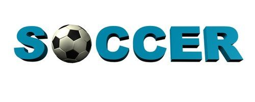 Quais são os deveres de um gerente de futebol?