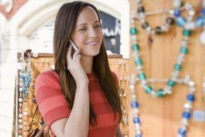 Quais são os deveres de um gerente assistente no claire?