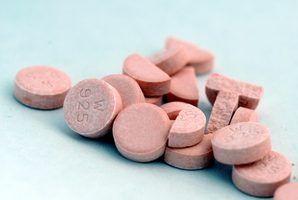 Quais são as leis de ecstasy na flórida?