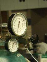 Quais são os efeitos de um bar de oxigênio?