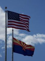 Quais são os direitos do pai no arizona?
