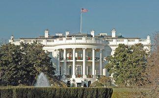 Quais são as cinco principais classes de funções presidenciais?