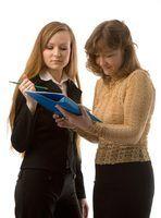 Quais são as funções de um secretário como assistente de um gerente?