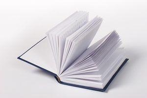 Quais são as funções da crítica literária?