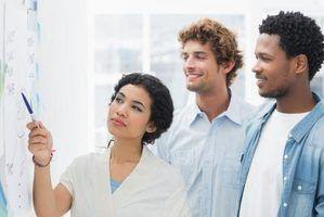 Quais são os fatores de planejamento fundamentais para o sucesso competitivo no negócio?