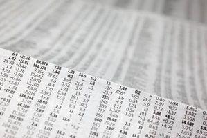 Quais são os principais componentes de um sistema de gerenciamento de banco de dados relacional?