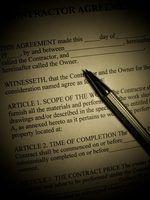Quais são as taxas de juros máxima permitida em auto empréstimos?