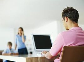 Quais são as certificações de formação técnica mais comercializáveis?
