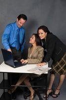 Atividades para retiros de liderança