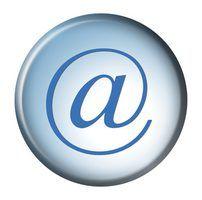 Quais são os prós e contras de monitoramento de e-mail?