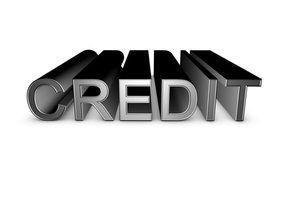 Dicas sobre retorno de negociação do cartão de crédito