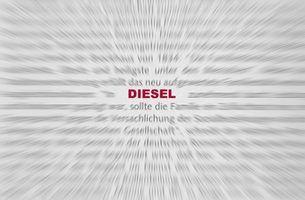 motores diesel Volvo Trucks North America estão equipados para a eficiência e longevidade.