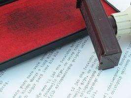 Quais são os benefícios fiscais de uma confiança viva?