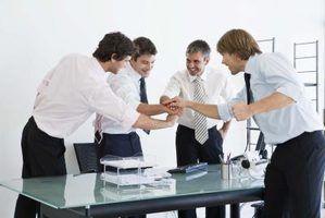 Como a personalidade influencia na escolha ocupacional?