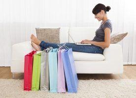 O que são ofertas de armazém pela amazon?