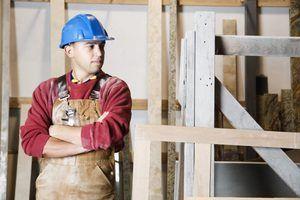 Quais são os benefícios da compensação dos trabalhadores?