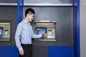 O que os bancos permitem que você abrir uma conta corrente on-line?
