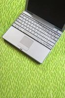 O que eu posso fazer se eu esqueci minha senha para o meu macbook pro de 15 polegadas?