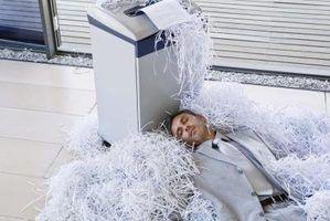 O que causa a dessaturação de oxigênio durante o sono?