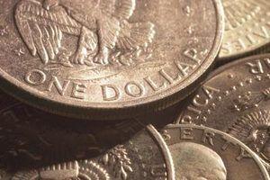 Que moedas são prata pura?
