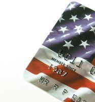 O que dívidas faz cover falência?