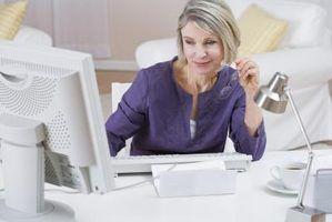 O que contas de negócios ebay que os indivíduos não fazer?