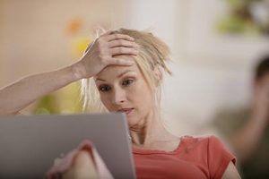 O que significa quando você escalar um caso no ebay?