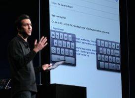 O que faz o jailbreak seu ipod significa?