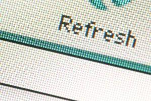 O que espera para http significa?