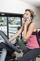 Quanto tempo leva para receber um telefone safelink?