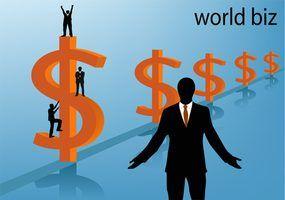 Que dilemas éticos podem ser encontrados ao trabalhar em países estrangeiros?