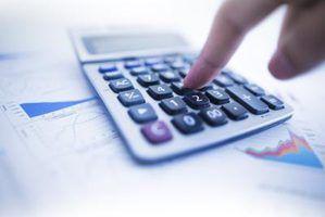 Quais os fatores que contribuem para o sucesso de orçamento?
