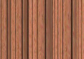 O piso melhor olhar com painéis de madeira?