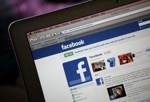 O que acontece quando você ficar bloqueado no facebook?