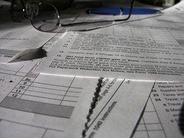 E se eu não reivindicar o crédito em anos anteriores em impostos federais?