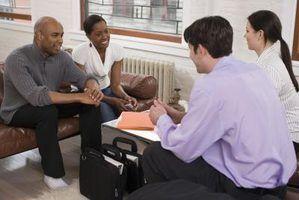 O que é um especialista em documentação empréstimo?